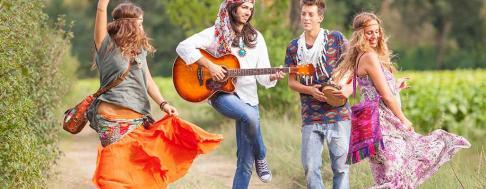 Mode und Musik Keyvisual