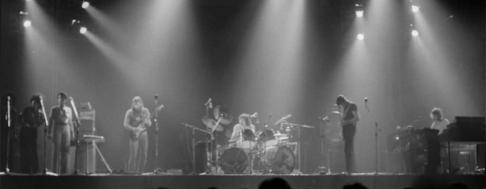Pink Floyd 1973 Keyvisual