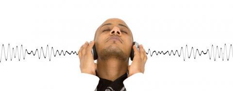 Was ist Musik Keyvisual