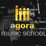 Bild des Benutzers agora music school
