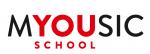 Bild des Benutzers MYOUSIC School