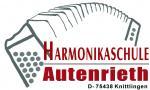 Bild des Benutzers Harmonika & Tastenschule Autenrieth