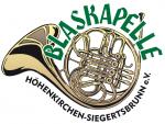 Bild des Benutzers Blaskapelle Höhenkirchen-Siegertsbrunn