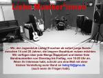 Bild des Benutzers Jugendclub Liebig19